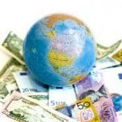 L'allocation d'actifs: Risque et rentabilité