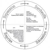 Tout savoir sur les actualites: Le cycle économique
