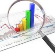 Connaître les actualités: Indicateurs économiques