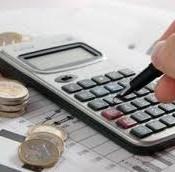 Les obligations: Les différentes sortes d'obligations