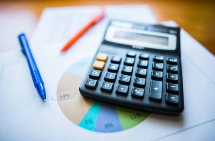 comptabilite-expert-finance