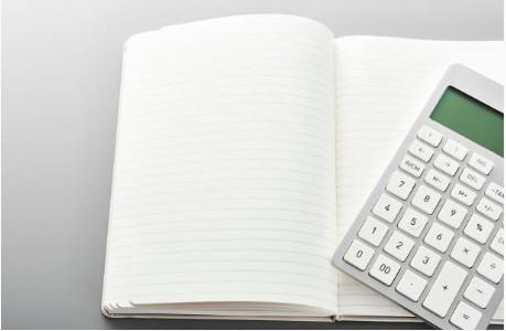 comptabilite-expert-comptes
