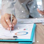 L'importance du benchmark en comptabilité