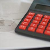 Quelles sont les missions d'un comptable immobilier ?